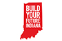 Build Your Future logo