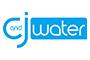 C & J Water