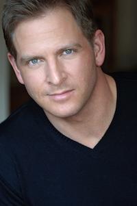 Jason Cameron