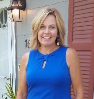 Donna Sagen