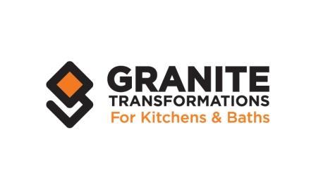 granitetra
