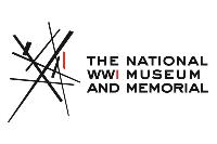 WWI Museum