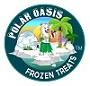 Polar Oasis