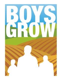 BoysGrow