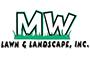 MW Lawn & Landscape