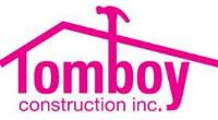 tomboy construction