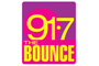 The Bounce Radio Logo