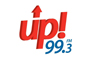 Up Radio