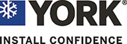 York Furnace