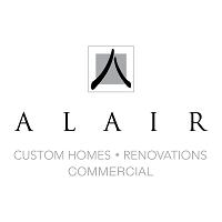ALAIR-C-Combo-POS- website
