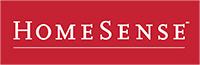 Brand-Logo-Homesense-canada-color