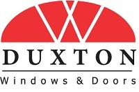 Duxton WIndows