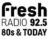 Fresh-925-300- website
