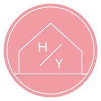 helen-youn-pink-logo-web