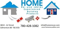 Home Reuseable logo w Address- website