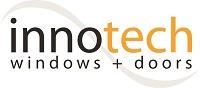 innotech Windows & Doors- website