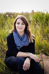 Jennifer Neilson