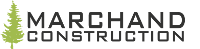 Marchand-Construction-Logo