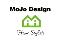 Mojo Design Home Stylists