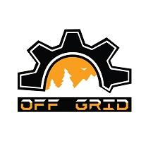 Off-Grid Logo- website