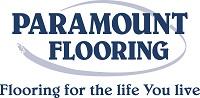 PARAMOUNT FLOORING 2015- website