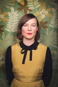 Robyn Webb Photo- Website