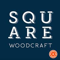 Square Woodcraft Website
