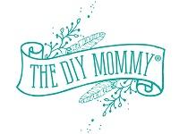 The-DIY-Mommy-Logo-website