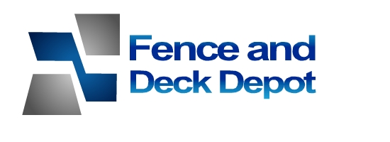 Fence And Deck Depot Inc