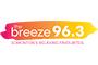 Breeze 96.3