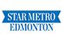 Star Metro Edmonton