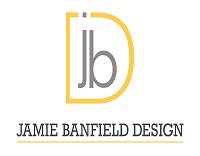 JBD_web