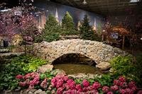 Garden Showcase