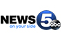 News 5 Cleveland logo