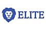 Elite Mobility logo