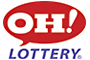 Ohio Lottery logo