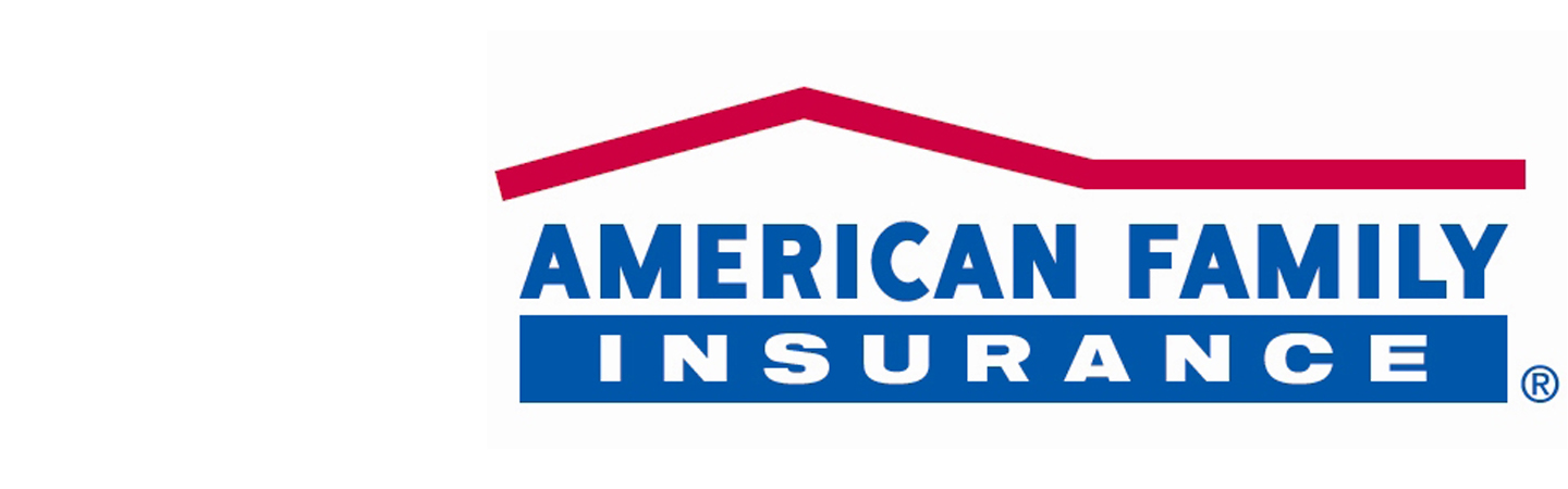 American Family Insurance Quote Inspiration Tips From American Family Insurance