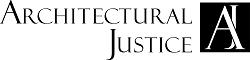 Arc justice
