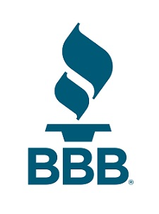 BBB_7469-US