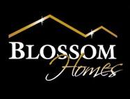 blossom homs