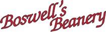 boswell-s-beanery-logo-1452619117