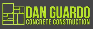 Dan Guardo logo
