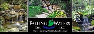 falling waters resized