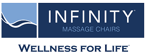 Infinity Logo_centered-tagline