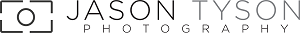 Jason Tyson Logo