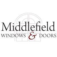 MIDDLEFIELD WINDOW AND DOOR