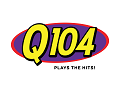 q104-logo-2016-additional-tagline-options-rev-02-01