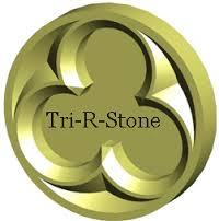 tri r stone