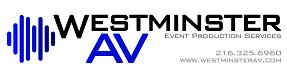 wtav-logo-contact