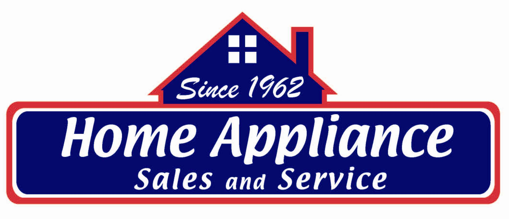 Image result for home appliance sales and services